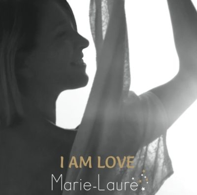 I am Love / Marie-Laure